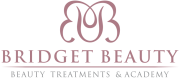 Bridget Beauty – beauty treatments & academy
